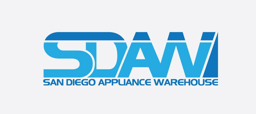 San Diego New and Used Appliances